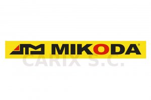 ikoda-logo