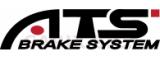ats-logos
