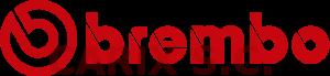 Brembo_logo.svg