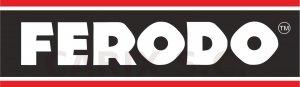 ferodo_logo