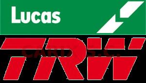 TRW-lucas-logo