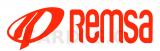 _remsa-0