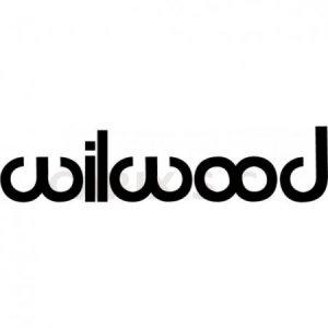 Wilwood-1-logo